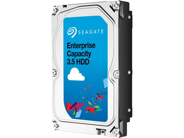 2TB - Seagate-Constellation-ES.3-ST2000NM0023-7200-RPM-128MB-Cache-SAS-6Gb-s-3.5--Warranty-3-years