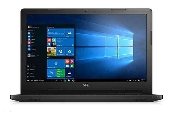 Laptop Dell Vostro 14 3468 K5P6W14