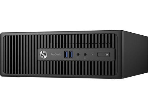 Máy tính để bàn HP 280 G3 Microtower 1RX83PA