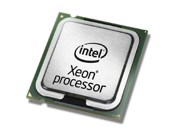 Intel® Xeon® Processor E3-1225 v6 8M Cache, 3.30 GHz