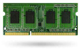 Ram DDR3 2GB