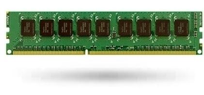 Ram ECC 16GB (8GBx2) Kit