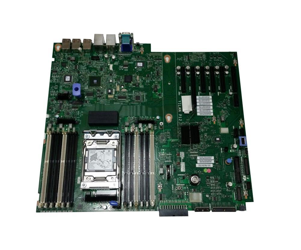 IBM System Board for X3500 M4