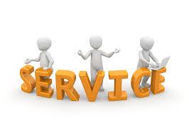 Dịch vụ bảo trì máy tính pc-server