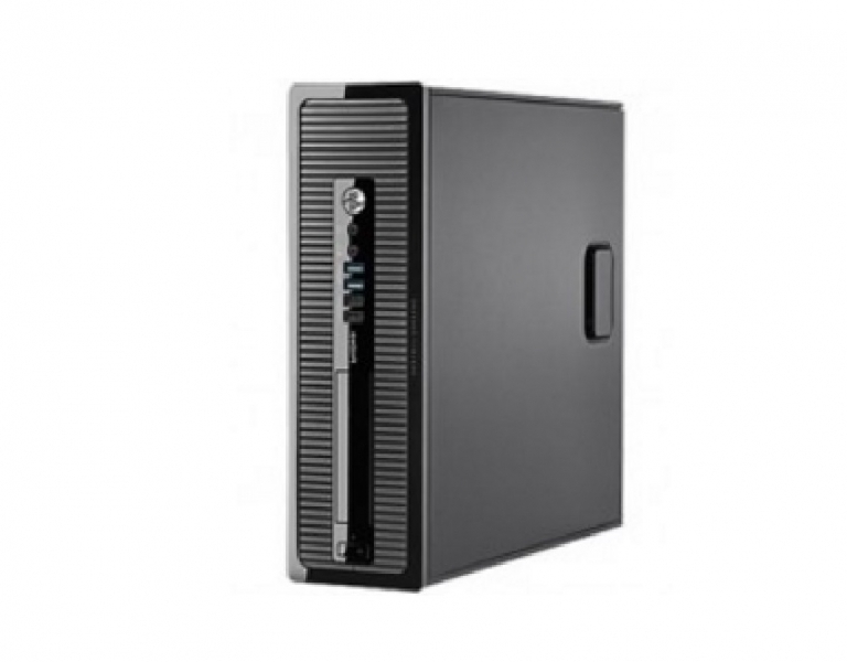 Máy tính để bàn HP ProDesk 400G3 DM (1DH94PA) I3-7100T