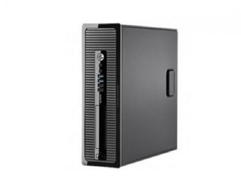 Máy tính để bàn HP ProDesk 400G3 DM (1DH94PA) I5-7500