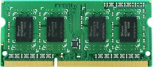 Ram DDR3L 4GB SO-DIMM
