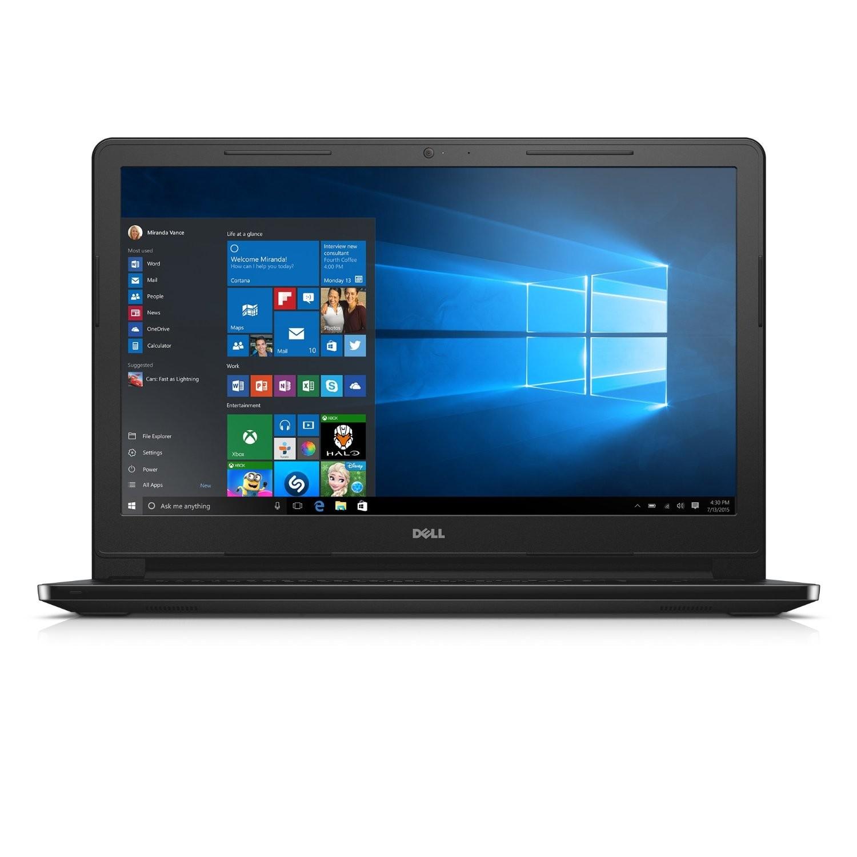 Laptop Dell Vostro V3568 VTI35037