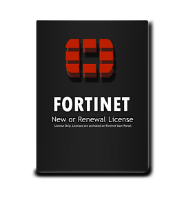 Fortinet FC-10-00207-900-02-12