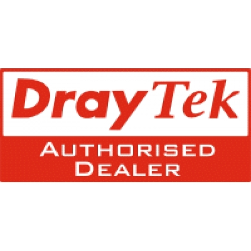 Draytek VigorACS SI License key