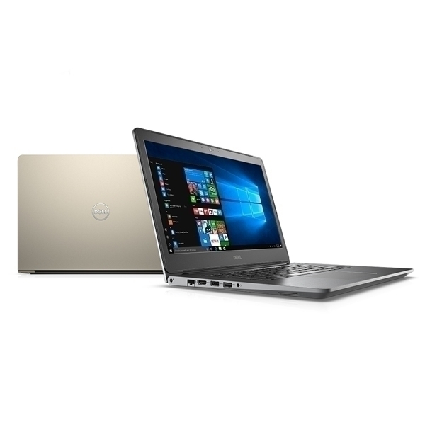 Laptop Dell Vostro 5568 70134547