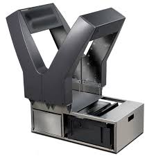 Máy quét mã vạch Datalogic Jade X7