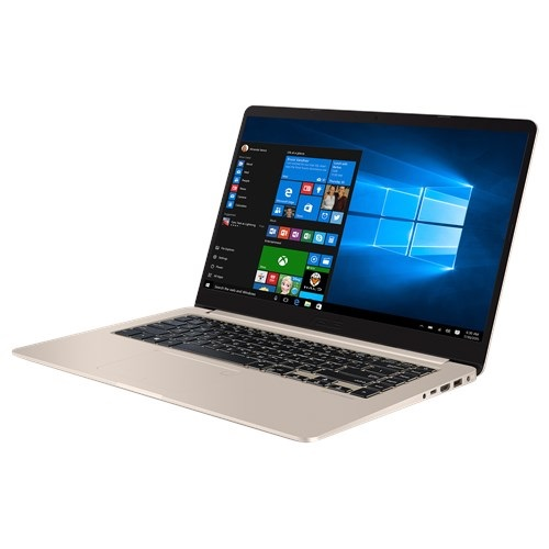 Asus Vivobook S14 S410UA-EB015T : i5-8250U | 4GB RAM | 256GB SSD | UHD Graphics 620 | 14.1