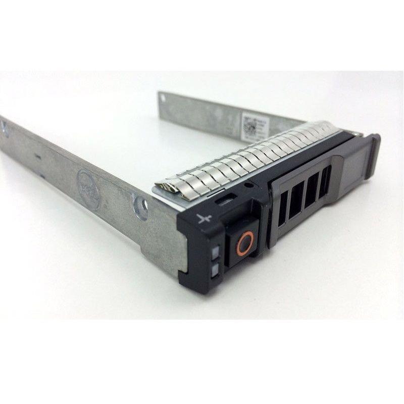 Tray 2.5'' SAS SATA HDD Caddy Bracket NRX7Y For Dell PowerEdge M420 M520 M620 M820 VRTX Server