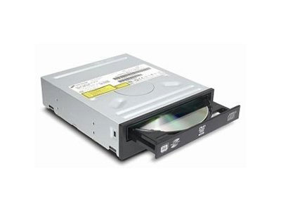 ThinkSystem Half High SATA DVD-ROM Optical Disk Drive