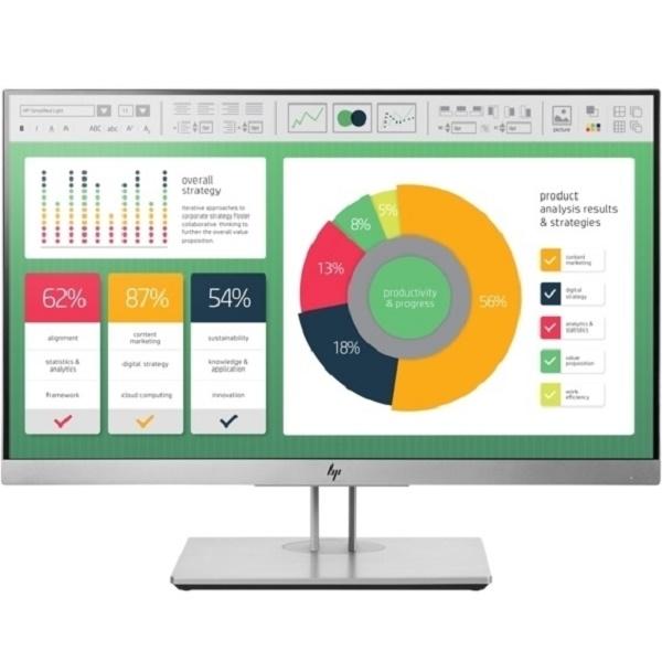 Màn Hình LCD HP EliteDisplay 21.5