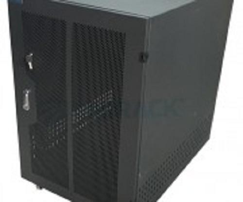 Tủ Mạng SSN 15U-D1000