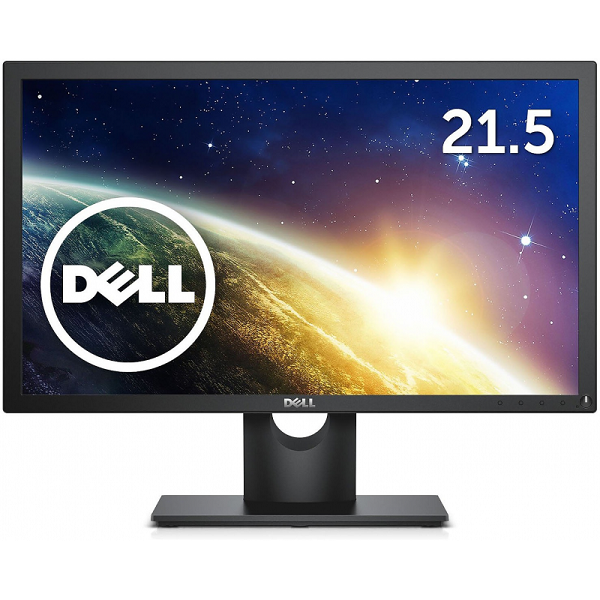 Màn Hình LCD Dell E2219HN 21.5inch  IPS Full HD (1920x1080/IPS/60Hz/14ms)