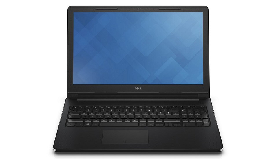 LAPTOP DELL INSPIRON 15 3567 N3567E