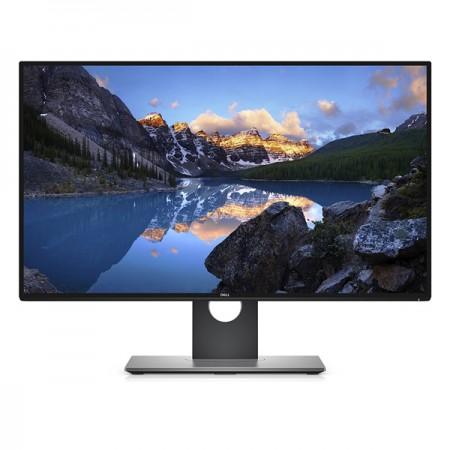 Màn hình LCD DELL UP2718Q
