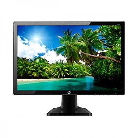 MÀN HÌNH LCD HP 20KD T3U84AA