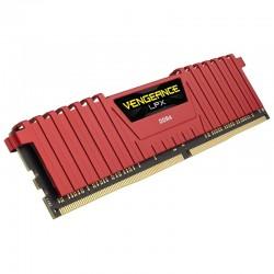 DDR4 GSKILL BUS 2666 8GB RAGK0056