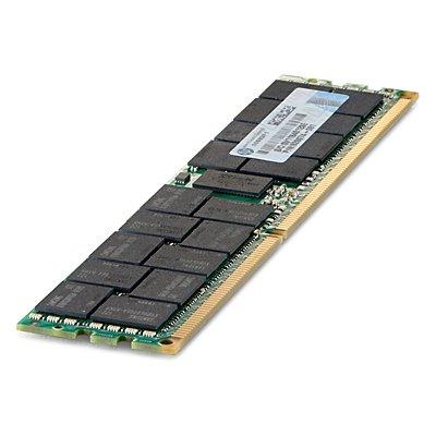 627814-B21 - HP 32GB 4RX4 PC3L-8500R MEMORY OEM