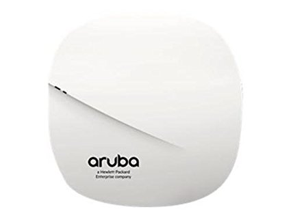HP Aruba Instant IAP 305 Wireless Access Point JX945A