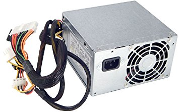 Bộ Nguồn HPE ML310E Gen8 350W Micro ATX Power Supply 671310-001
