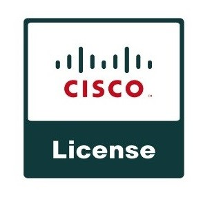 Cisco ASA5506 Threat Defense Threat, Malware and URL License