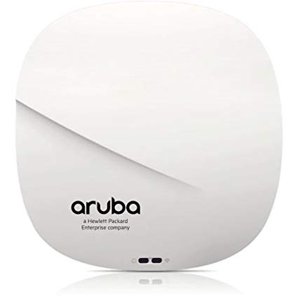 HP Aruba Instant IAP-315 (RW) Access Point JW811A