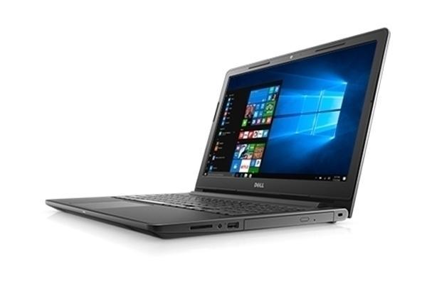 Laptop Dell Vostro 3568 VTI35027