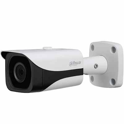 CAMERA IP 2MP Bullet (Thân) DAHUA IPC-HFW4230MP-4G-AS-I2