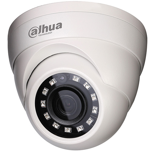 CAMERA IP 2MP DAHUA IPC-HDW1230SP