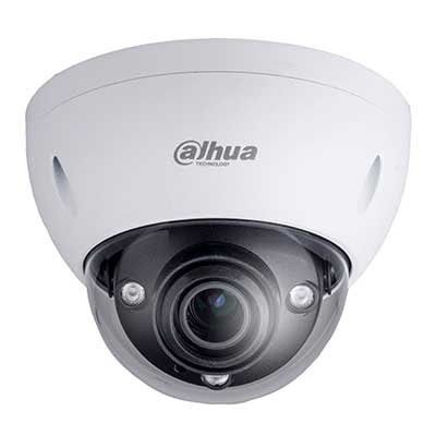 CAMERA IP H.265 STARLIGHT 4.0MP DAHUA IPC-HDBW5431EP-Z