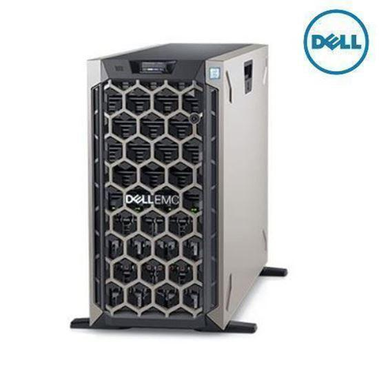 Chassis Tower Dell PowerEdge T640 16x2.5