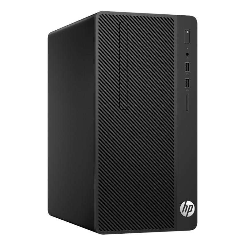 Máy tính để bàn HP 280 G4 PCI Microtower 4LW10PA