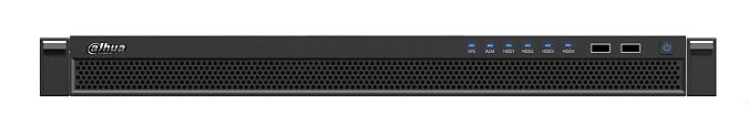 Server riêng dùng cho camera hành trình DAHUA DSS4004