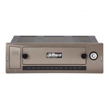 Đầu ghi camera hành trình DAHUA DH-MCVR5104-GC