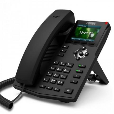 Điện thoại IP Fanvil X3G