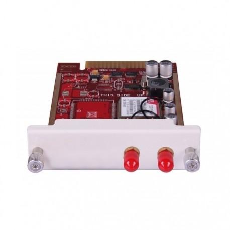 3G Voice Module - 4CDMA