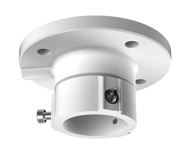 Chân đế camera Speed Dome HIKVISION DS-1663ZJ