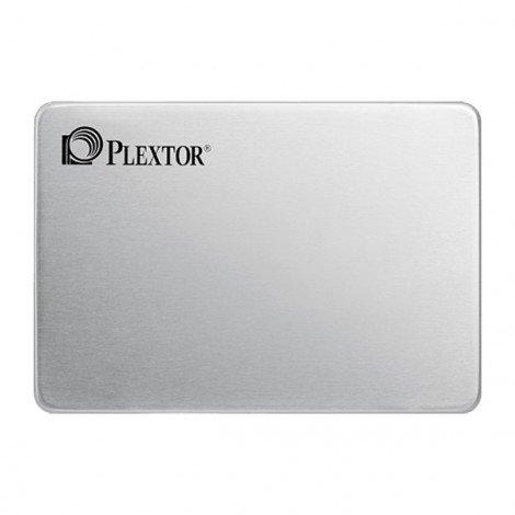 SSD Plextor M8VC 128GB SATA3 2.5in