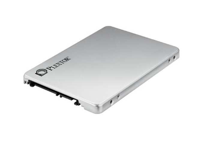 SSD 256GB Plextor PX-256M8VC