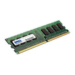 A7187318 16GB PC3-14900R DDR3-1866 ECC