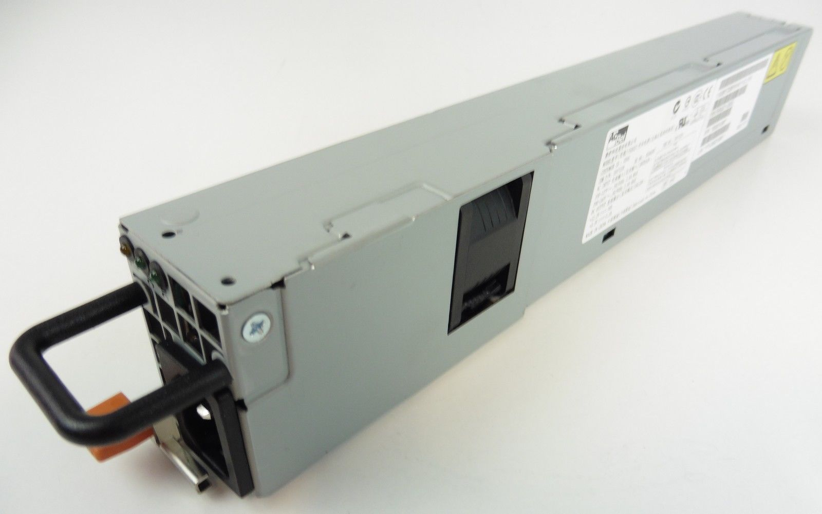 IBM 460 W Power Supply For x3650 M3 39Y7229