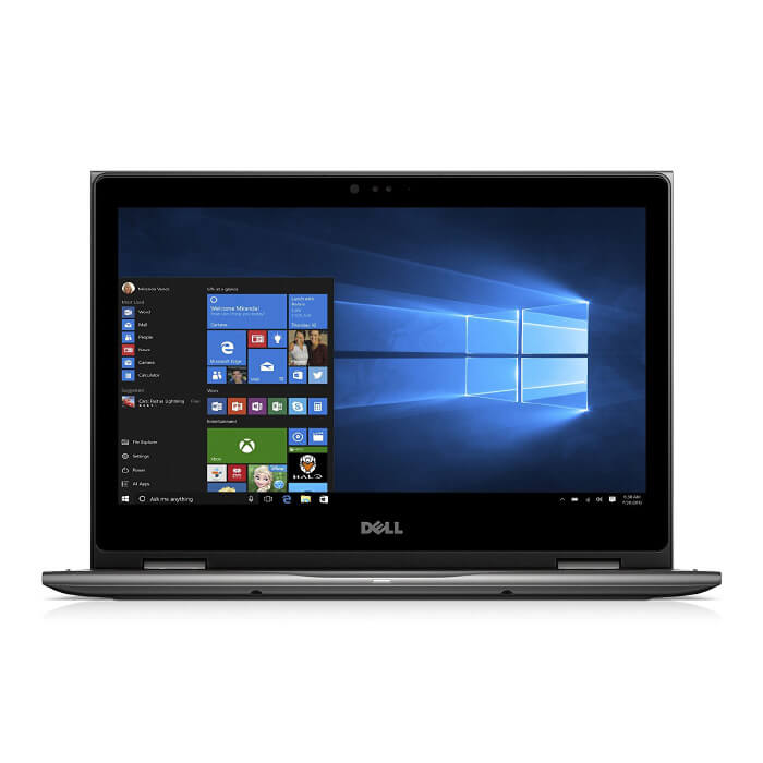 LAPTOP DELL INS13 5379 i5-8250U