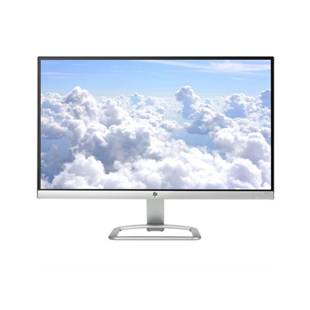 Màn hình LCD HP 23inch 23es T3M75AA