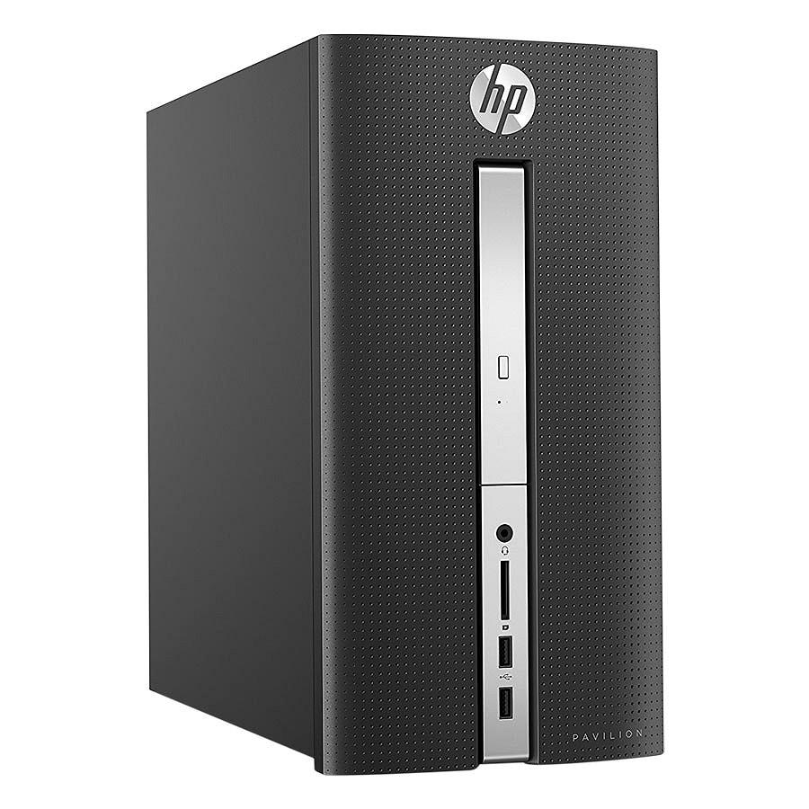 Máy tính để bàn HP Pavilion 590-P0055D