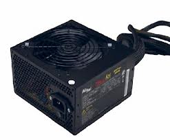 Nguồn máy tính AcBel iPower G750 - 750W 80 Plus